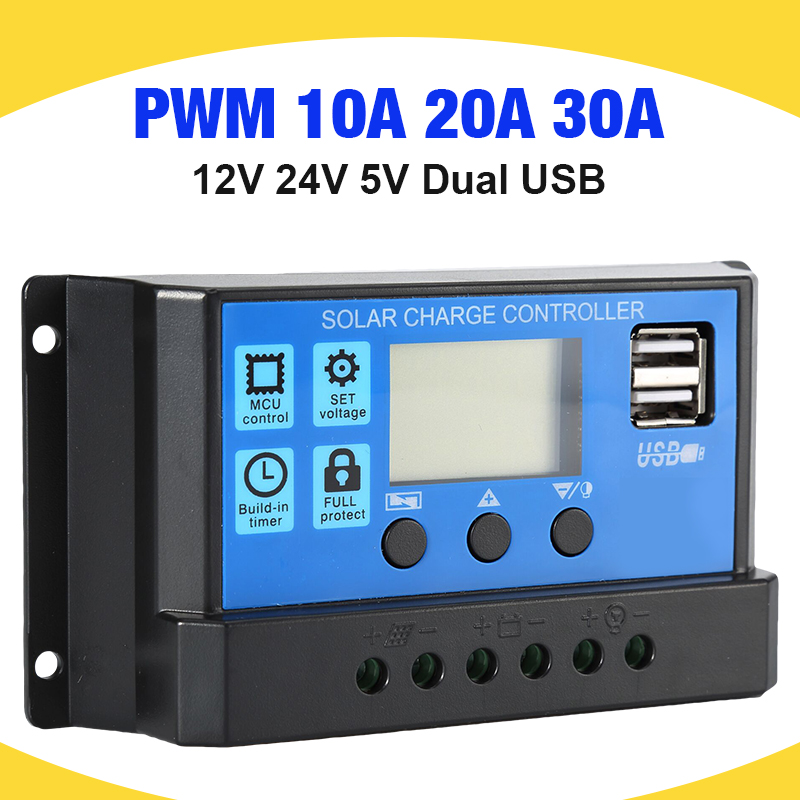 best voltage solars list and get free shipping - 1m415m8a