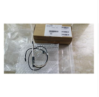 For Sysmex(Japan) PN:663-0190-8 Pipette Assy Ca-5H,Coagulation Analyzer CA500,Ca530 NEW