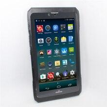 Glavey Phone call tablet pc de 7 pulgadas MTK6582 Quad core Dual tarjeta sim Android 4.4 Wifi 1024*600 1 GB/8 GB 5MP para niños y de edad