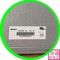 100% original neue G150xge-l04 AUO G150XGE-L05/l06/l07 highlight industrielle LCD-bildschirm