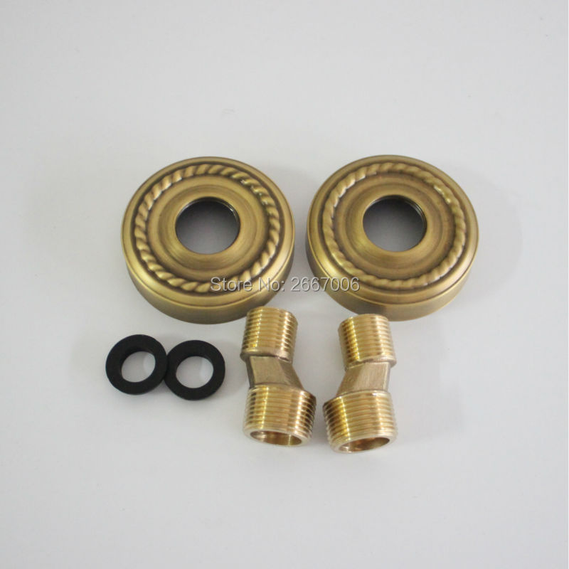 Outstanding Jameco Faucet Cartridge Picture Collection - Kitchen ...