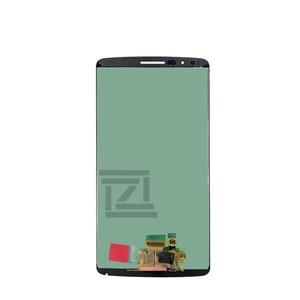 Image 3 - עבור LG G3 LCD D850 LCD תצוגה עם מסך מגע Digitizer עצרת עם מסגרת עבור D851 D855 LCD תיקון חלקים משלוח חינם