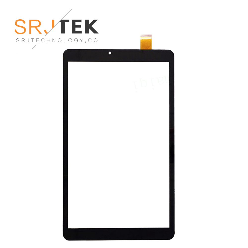 SRJTEK TouchScreen 10.1