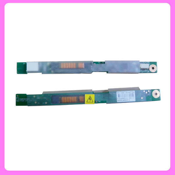 Laptop LCD Inverter for acer Aspire 5332 5532 5732Z 5732ZG 5516 5517 Inverter board