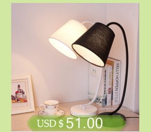 desk lamp for bedroom