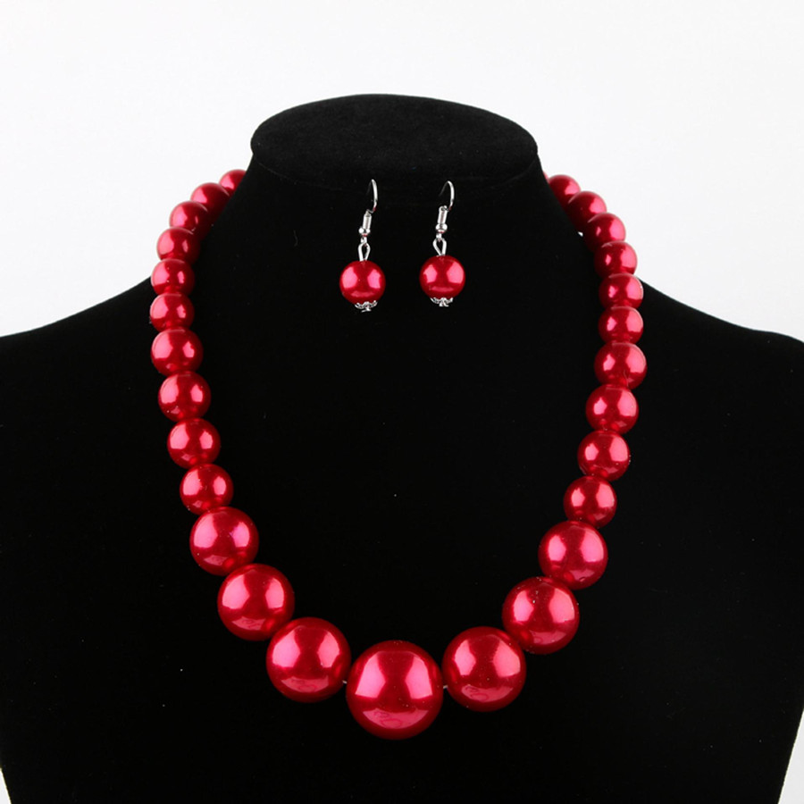jewelry for woman