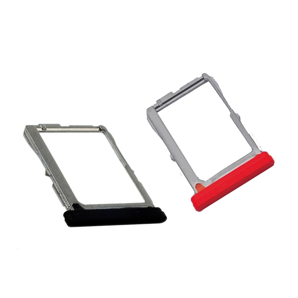 US $2 59 |Replacement Sim Card Tray Holder Repair Parts for LG Nexus 5 D821  D820 Sim Tray of Housing Cover-in Phone Bumpers from Cellphones &
