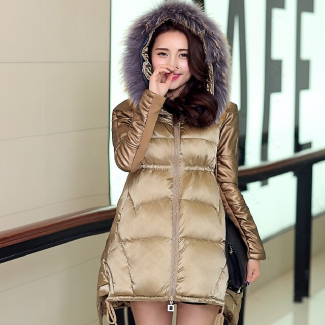 New Winter Maternity Coat   Maternity Warm Clothing Maternity  down Jacket  Pregnant Women outerwear overcoat high quality