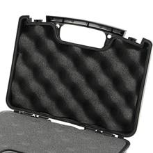 Hard ABS Gun Case