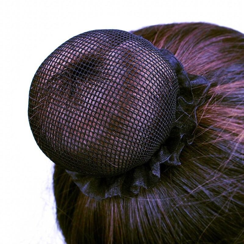 US $12.87 8% OFF Wholesale Women Dance Hair