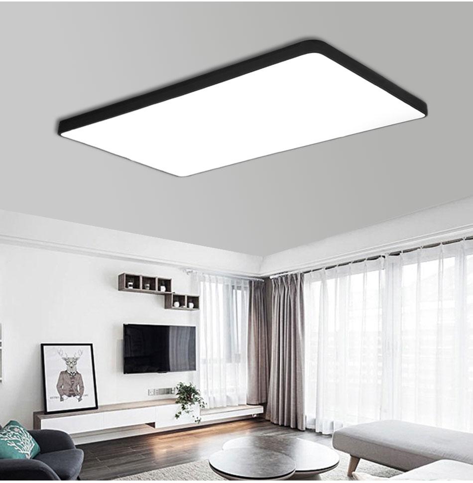 IMINOVO-Ultra-thin-5CM-LED-Mordern-Simple-Ceiling-Light-Lamp-Black-White-Round-Square-for-Living_18