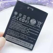 Новый BOPL4100 Батарея для HTC Desire 526 526G 526 г 526 г + dual sim d526h мобильного телефона Батарея 2000 мАч
