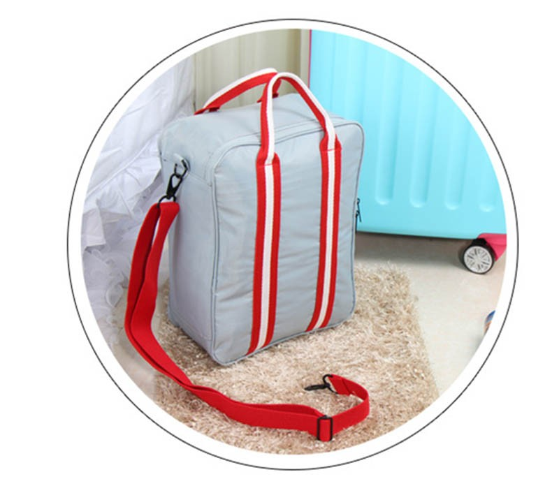 New-Fashion-Casual-Polyester-Luggage-Duffle-Bags-Shoulder-Large-Capacity-Trips-Bag-Travel-Bag-For-Men-Bag-Beach-Bag-for-Travel-FB0073- (11)