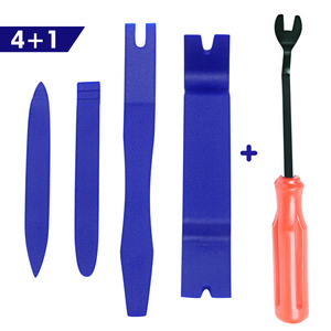 WHDZ Car PDR Removal Tools Aut
