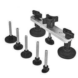 Car dents repair tool newly design pulling bridge dent removal hand tool set.jpg 250x250