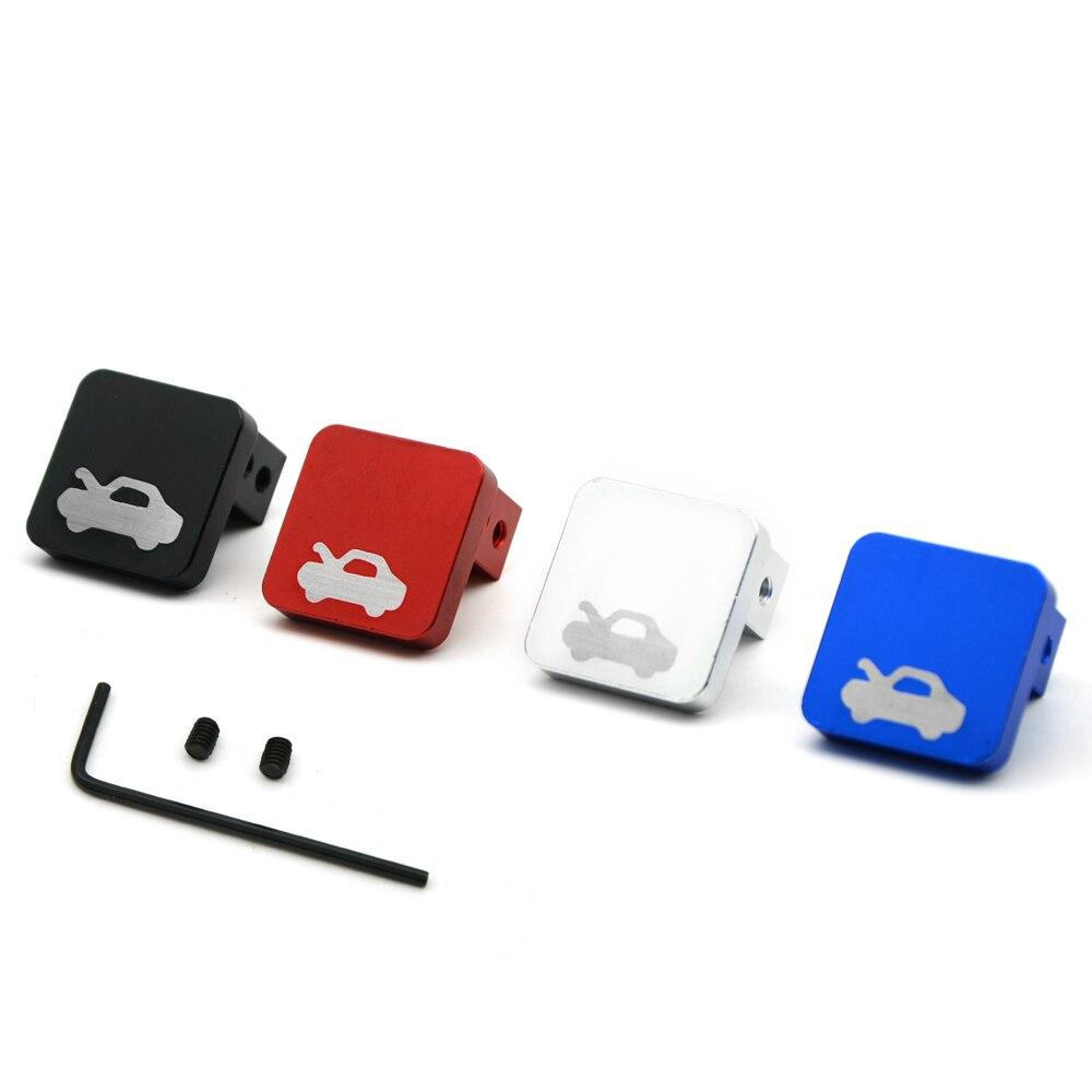 car hood latch handle release repair kit  honda civic   crv   element