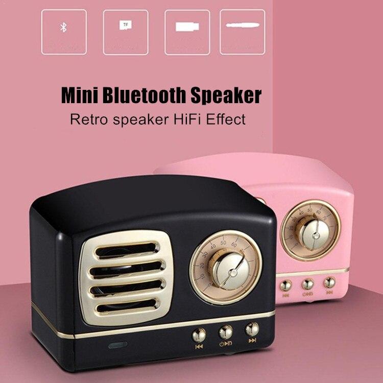 UiRiQi-Bluetooth-Speaker-Vintage-Mini-Wireless-Speaker-Nostalgic-Heavy-Bass-3D-Stereo-Surround-HiFi-Sound-Effects_Radio bluetooth speaker (1)