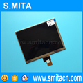 New Original 8 inch Tablet LCD Screen HJ080IA-01E M1-A1 for Teclast P85 for Vido N80 for Ployer MOMO8 for Onda V831S Replacement