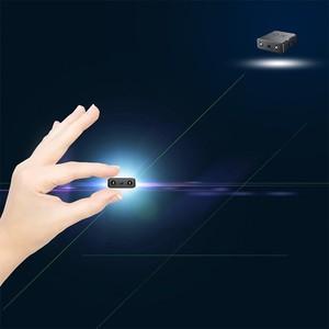 Image 3 - XD IR CUT Mini Camera Kleinste 1080P Full HD Camcorder Infrarood Nachtzicht Micro Cam Bewegingsdetectie DV Beveiliging camera