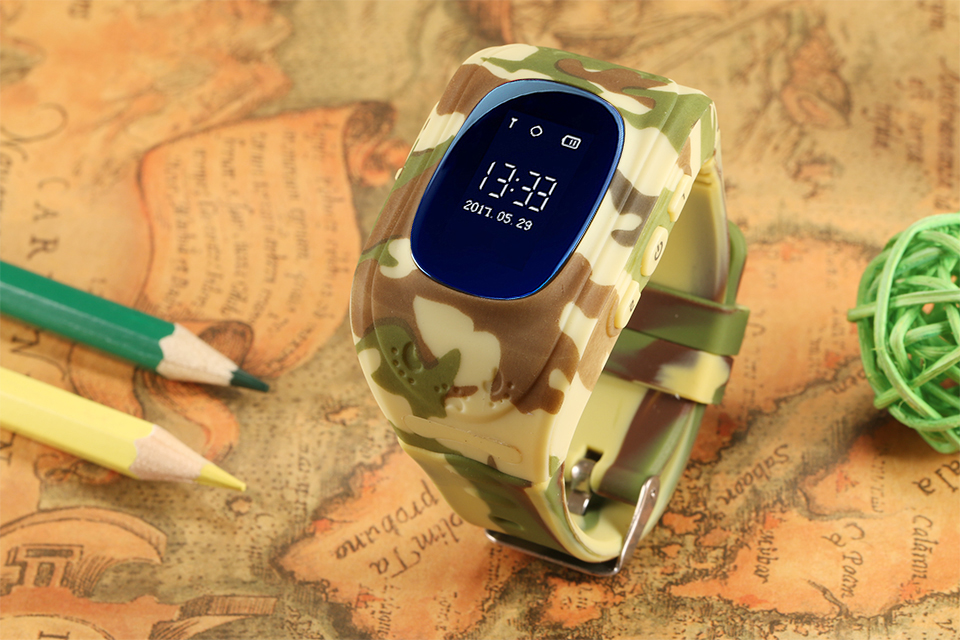 smart baby watch q50  watch phone for children