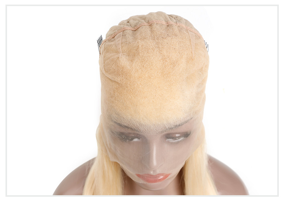 613 blonde Full Lace Wig (7)