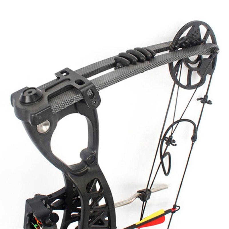 300 pes s para caca tiro com arco m127 05