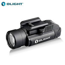 olight pl2 valkyrie cree xhp35 hi 1200lm 235m led tactical torchchina
