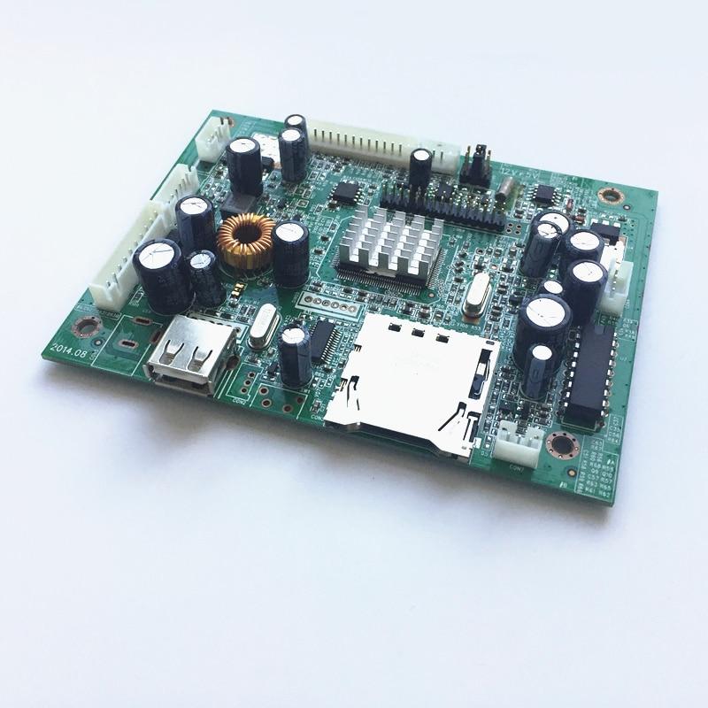 MV59BAD USB SD media player Board Kit for N154C3-L02 1440X900 15.4 inch TFT LCD Screen N154C3 L02 raspberry pi DIY kit