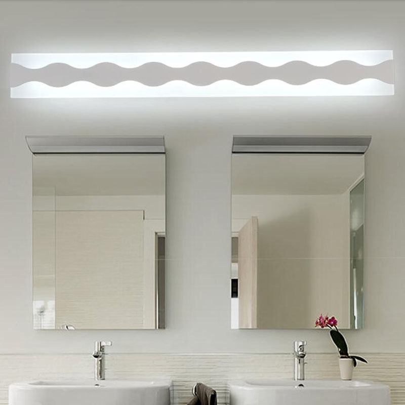 Bathroom Lights Rusting bathroom lights 120 promotion-shop for promotional bathroom lights