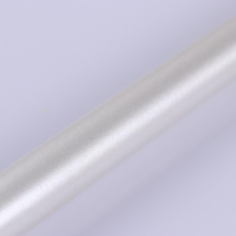 15pcs Nail Art Design Brush Set Dotting Brush Liner Dot Tools Drawing Painting Pen Polish Brushes Kit #439