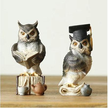 Crafts, Graduation Resin Gifts,