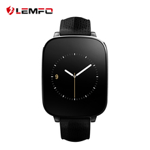 LEMFO LF10 Smart Watch For IOS Android Phone Snyc SMS Heart Rate Monitoring support Hebrew Korean language fashion wristwatch