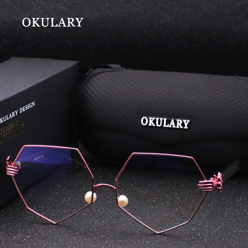 2018 New Women Shield Sunglasses 3 Color Grey Blue Pink Polarized UV400 With Box Free Shipping