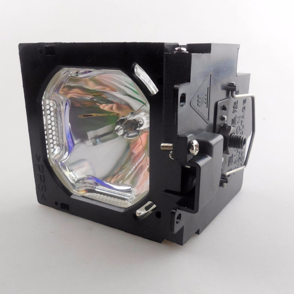 456-199   Replacement Projector Lamp with Housing  for  DUKANE ImagePro 8958 456 231 replacement projector lamp with housing for dukane imagepro 8757