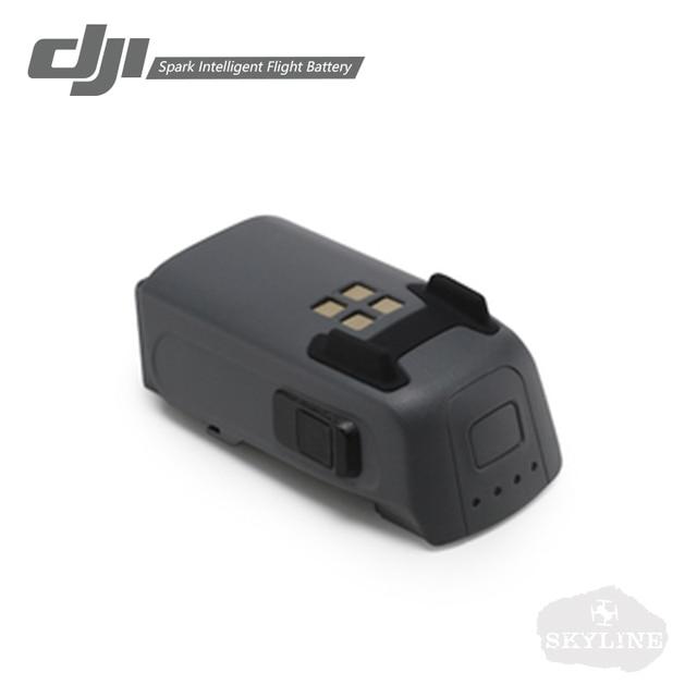 Купить battery спарк светофильтр нд32 фантом напрямую из китая