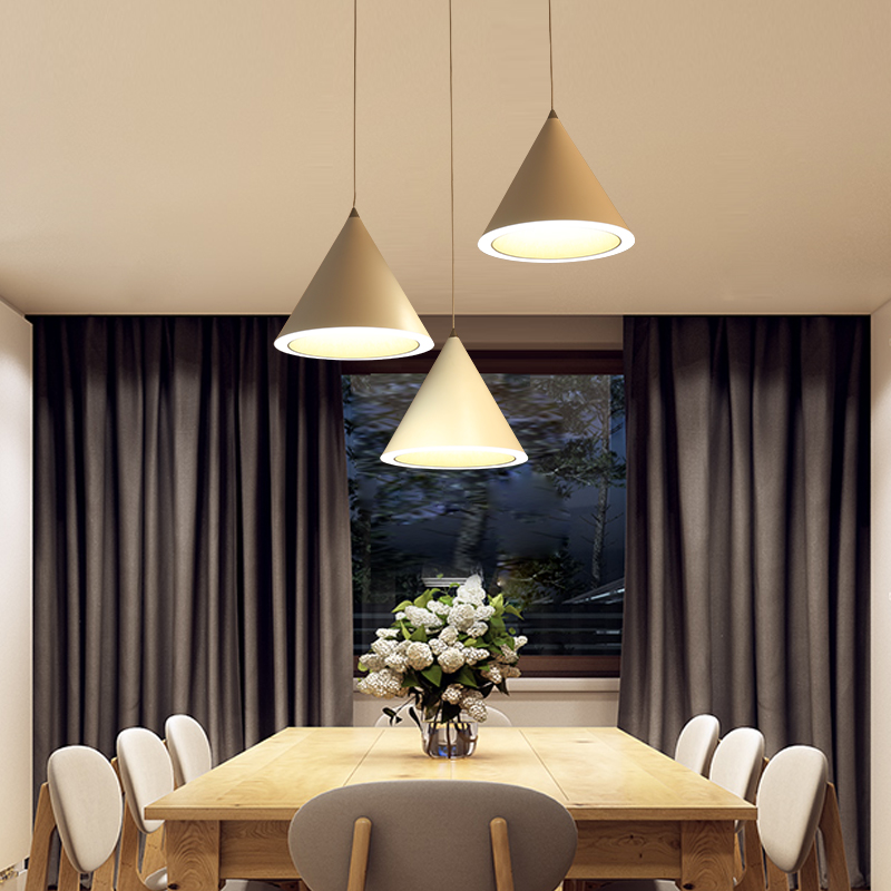 Luminarias Para Sala Remote Control Living Room Bedroom