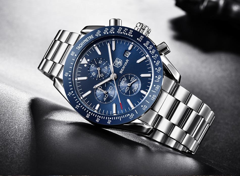 Men-Watches-1_06