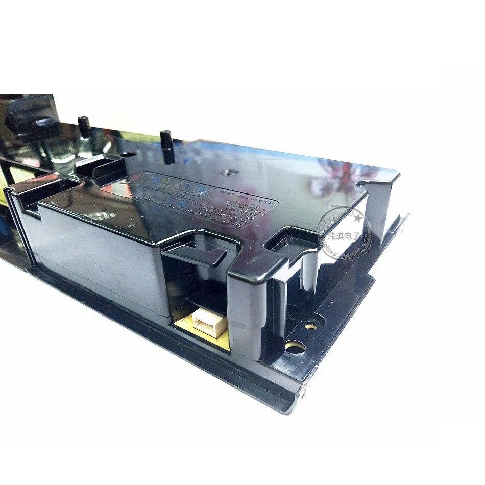 ADP-300CR/ADP-300ER/N15-300P1A adaptateur secteur pour Playstation 4 pour Console PS4 PRO