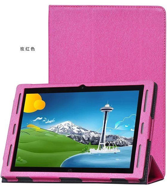Awesome Voor Hp X2 210 G1N121Tu 10 1 Tablet Pc Aangepaste Litche Patroon Pu Lederen Case Back Stand Cover In Voor Hp X2 210 G1N121Tu 10 1 Tablet Pc Aangepaste Download Free Architecture Designs Rallybritishbridgeorg