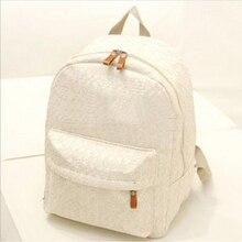 Бесплатная доставка/кружева сумки женщины/2017new/колледж ветер мешок/несессер темперамент Рюкзак/gravity falls