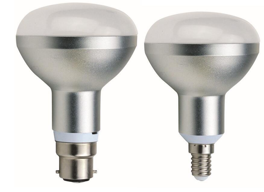 R80 E27/B22 10W LED Bulb Light Lamp High Power 10 Leds 1000 LM Led Downlight Lamp AC 110-240V mitsubishi 100% mds r v1 80 mds r v1 80