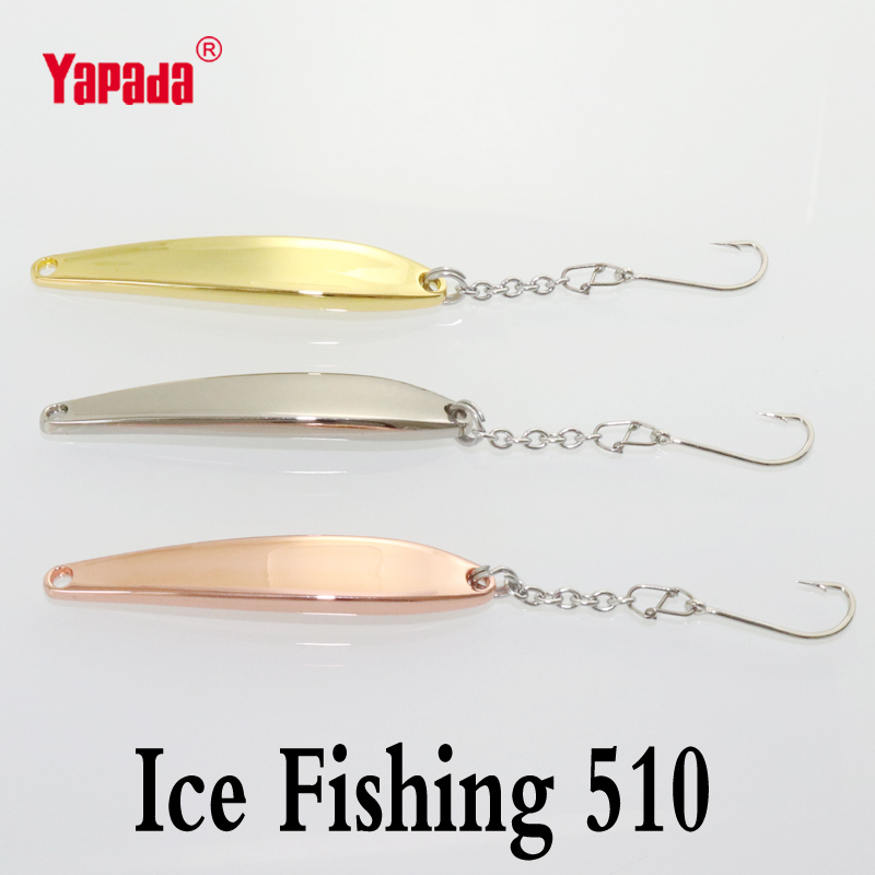 popular fishing trout spinners-buy cheap fishing trout spinners, Fly Fishing Bait