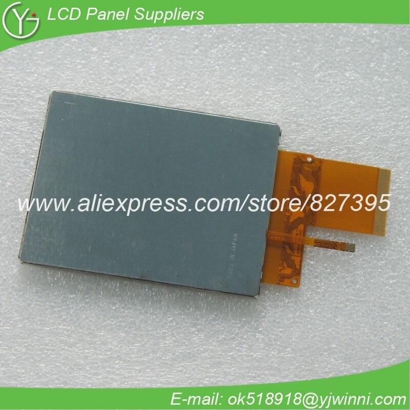 Nouveau et original panneau LCD 3.5 pouces LQ035Q7DB03Nouveau et original panneau LCD 3.5 pouces LQ035Q7DB03