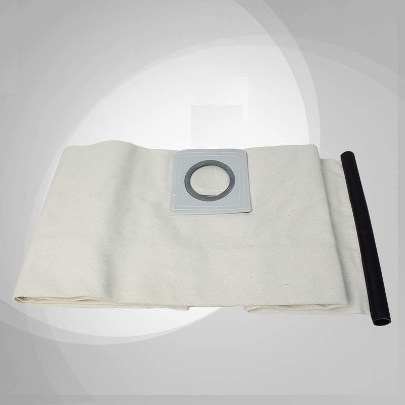 1pc vacuum cleaner cloth dust bag for KARCHER Bag MV1 MV3 A2204 A2656 WD3.300 WD3.200 SE4001 vacuum cleaner parts dust bag