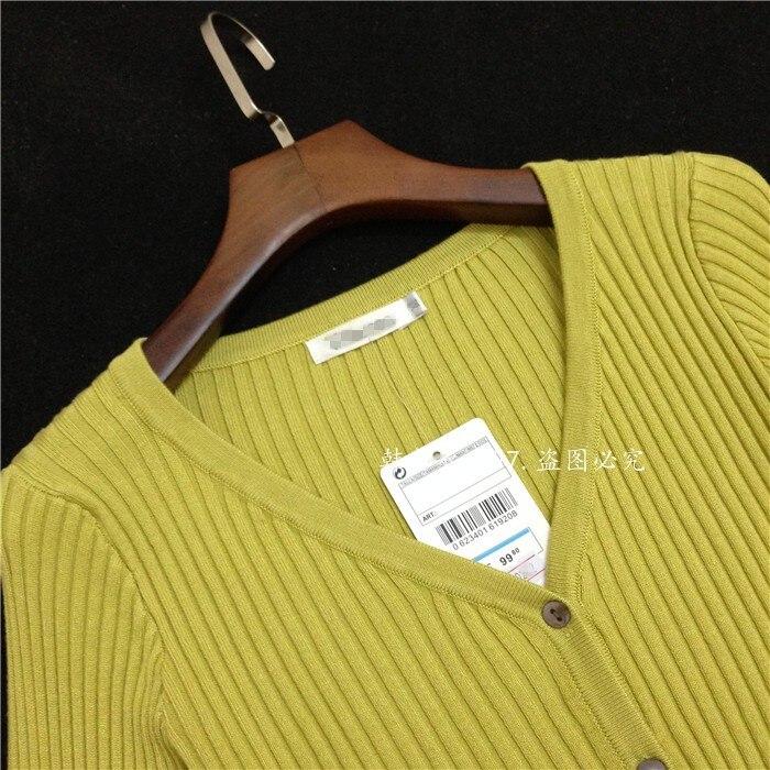 casaco feminino de cintura alta slim, design curto, primavera 2016