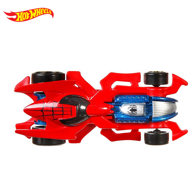 Original Hot Wheels 72 Style 1:43 Metal Mini Model Car Kids Toys For Children Diecast Brinquedos Fast and Furious Birthday Gift
