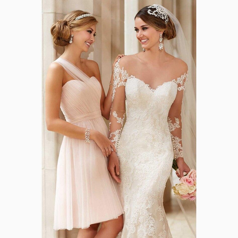 antique mermaid wedding dresses vintage mermaid wedding dresses Vintage Lace Off The Shoulder Wedding Dresses Naf
