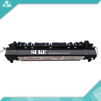 Original Heating Unit Fuser Assy For Ricoh 2015 2018 2020 2500 2012 1610 2000 Fuser Assembly