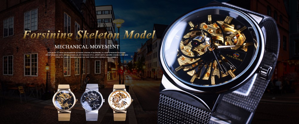 China watch montre Suppliers