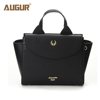 AUGUR 2017 New Sailor Moon Bag Samantha Vega Luxury Women Handbag Small Moon PU Ladies Bag